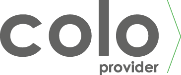 Logo Coloprovider